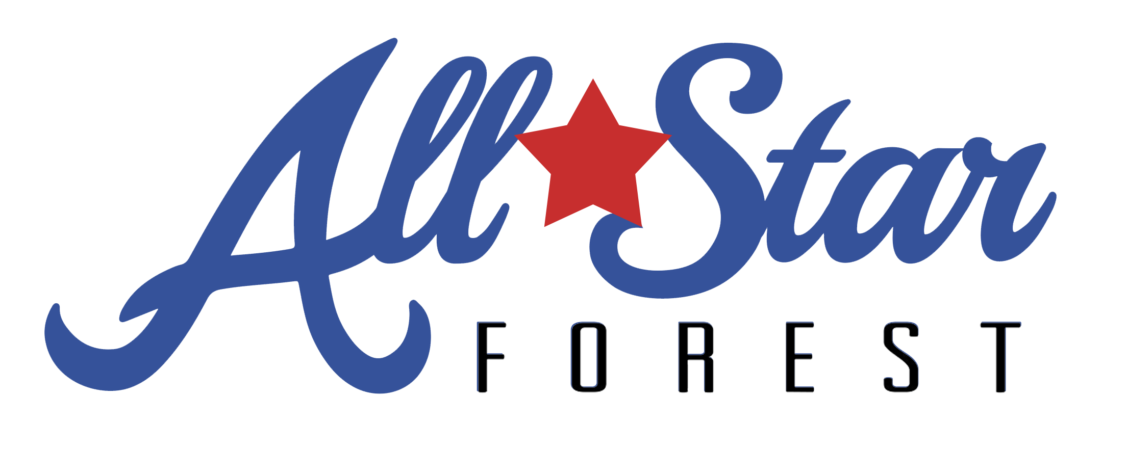 ASF-logo-blue-red-alt