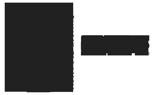 SWHMC_Letterheada